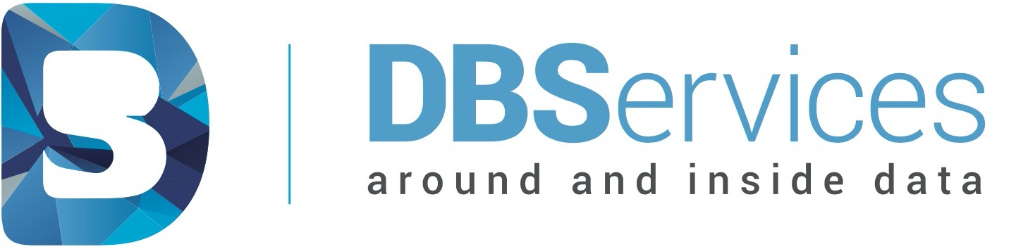 DB Services
